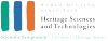 Ouverture des inscriptions pour le Colloque scientifique Frontiers in Heritage Science