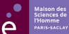 Workshop on « Nature of culture » at Paris-Saclay's MSH